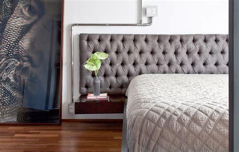 sofa sob medida tubarao sc cabeceiras casa e jardim galeria de fotos