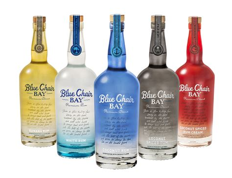 Kenny Chesney Blue Chair Rum Shirt by Blue Chair Bay Rum Gives Kenny Chesney Fans Chance To Win