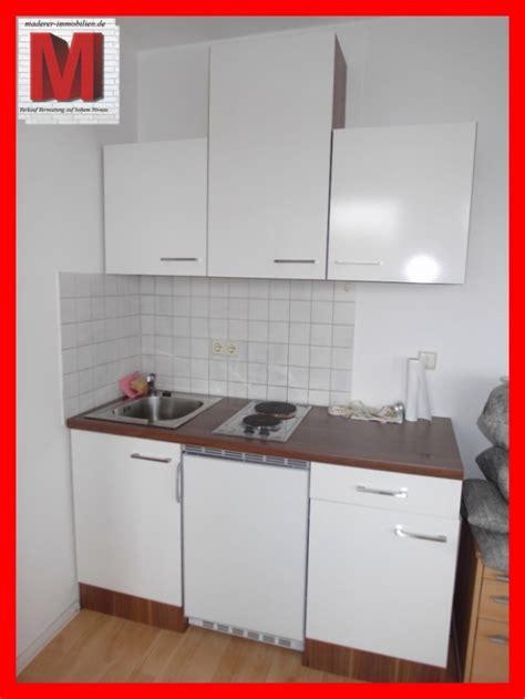 Wohnung Mieten Nürnberg Nordostbahnhof by 1 Zimmer Voll M 246 Bliert In N 252 Rnberg Maderer Immobilien