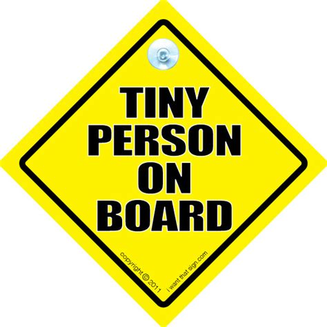Tiny Person On Board Car Sign, Baby On Board Sign, Baby. Return Address Stickers. Layout Stickers. Happy Easter Signs. Star Trek Decals. Reasons Signs. Imagen Signs. Photo Mural Custom Wall Murals. Lizard Signs Of Stroke