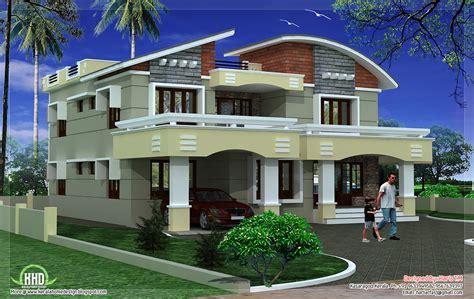 beautiful storey house plans storey house
