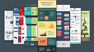 Hubspot U0026 39 S Free Infographic Templates