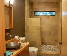 Small Home Exterior Design Small Bathroom Ideas Pictures 2015 Small Bathroom Remodel Ideas Bathroom Ideas Pinterest Small Bathroom Renovation Ideas 8767 Bathroom Ideas Small Bathroom Vanities Ideas Small Bathroom Remodel