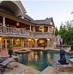 maison de luxe a naples en floride luxury house in With location villa andalousie avec piscine 0 32 location maison andalousie avec piscine idees de dcoration
