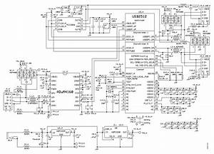 nes power switch schematic nes get free image about With diagram nintendo 64 controller cnc circuit board schematic diagram
