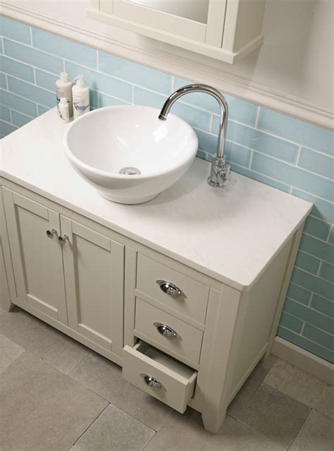 Kitchen Floor Tiles Ideas - the 25 best laura ashley bathroom ideas on pinterest laura ashley patterns laura ashley