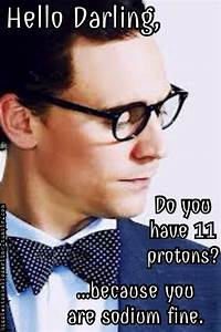 80 best Nerdy stuff images on Pinterest | Gym, Too funny ...