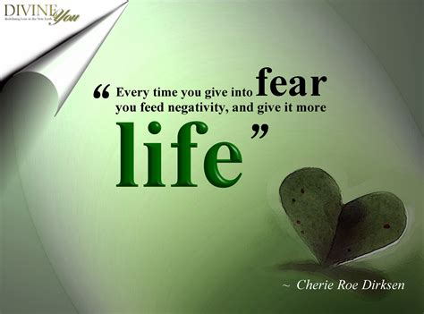 life quotes  fear hd wallpapers  desktop hd wallpaper