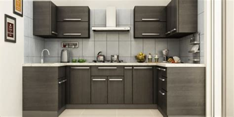 chimney design for kitchen top 10 best kitchen chimney in india review buying 5393