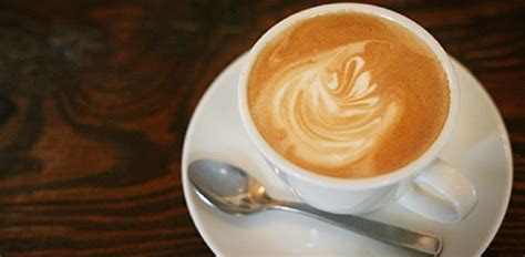 Black & white coffee calories. Are there any calories in coffee? - ProProfs Discuss