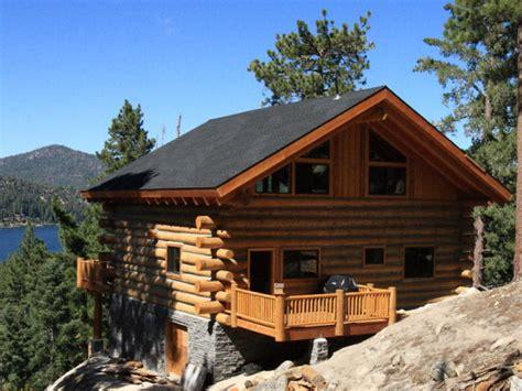 log cabin kits floor plans   alternative build log homes