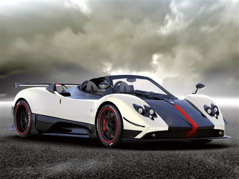 Fast And Fancy World's Most Expensive Cars