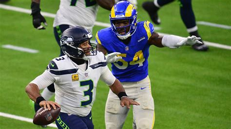NFL Playoff Odds: Over/Under Picks For All Six Wild Card ...