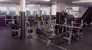 L'Appart Fitness Lyon Gambetta / 7ème Avis, Horaires, Tarifs TooLyon