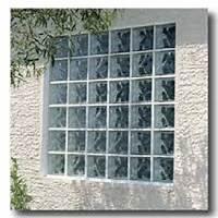 good looking acrylic glass block Acrylic & Glass Blocks - Arizona Glass & Door Connection