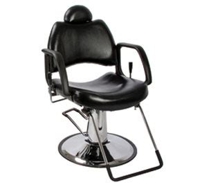 1000 images about salon all purpose chairs on