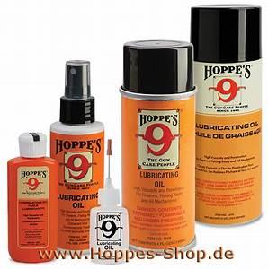 Was Bedeutet Viskosität : hoppes no 9 lubricating oil waffen l ~ Lizthompson.info Haus und Dekorationen