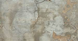 High Resolution Seamless Textures(Stucco 8) dirty crack