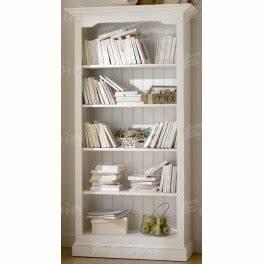 Bibliothèque En Pin : biblioth que 4 tag res en pin vence ecopin meubles en pin ~ Teatrodelosmanantiales.com Idées de Décoration
