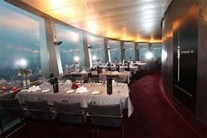 Restaurant Alex München : olympiaturm m nchen das offizielle stadtportal ~ Markanthonyermac.com Haus und Dekorationen