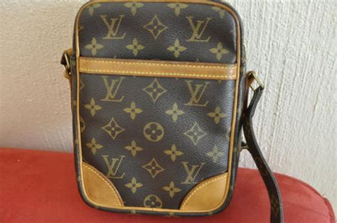 handbags bags authentic louis vuitton vintage monogram