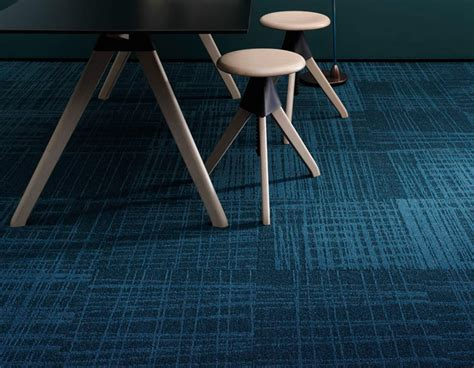Reliable Milliken Carpet Supplier In Solihull, Birmingham & The Uk