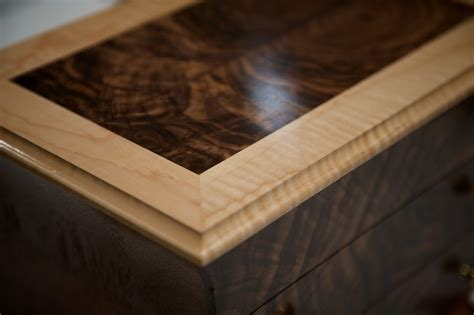 az association  fine woodworkers prove  mettle
