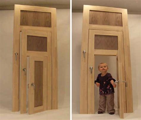 doors for small doorways small medium large three in one interior door design