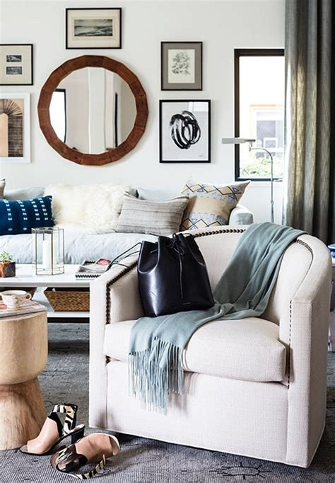 1 2 3 totally easy decorating ideas for your walls