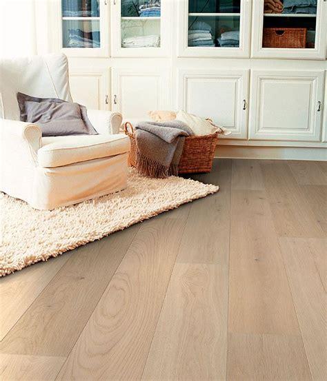 laminaat brede planken laminaat brede planken prachtige vloer quickstep met