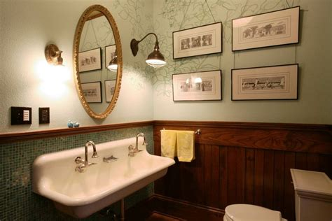 Reproduction Bathroom Fixtures by The Vintage Sink Reproduction Fixture And Classic