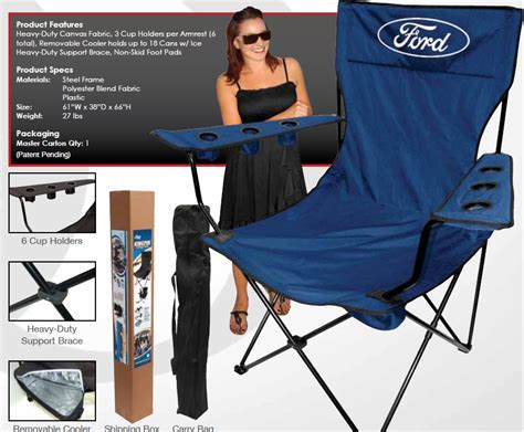 Kingpin Folding Travel Chair With Canopy by Kingpin Folding Chair Lookup Beforebuying