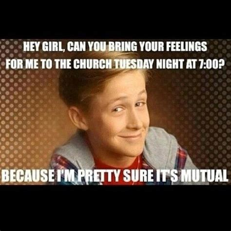 That Girl Meme - mormon girls hey girl meme and girl memes on pinterest