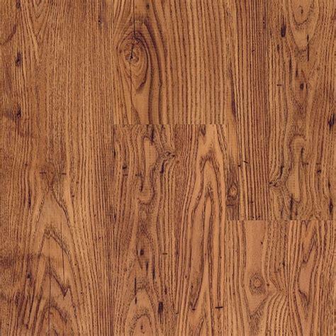 pergo newland oak pergo chestnut laminate flooring flooring pinterest