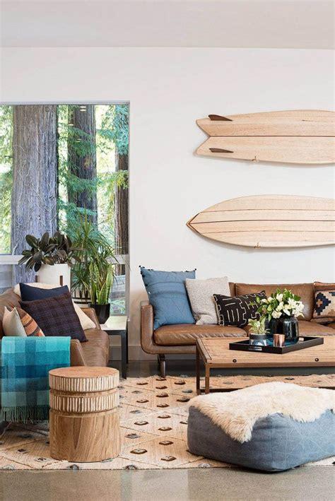 hip home decor best 25 surf house ideas on surf style decor
