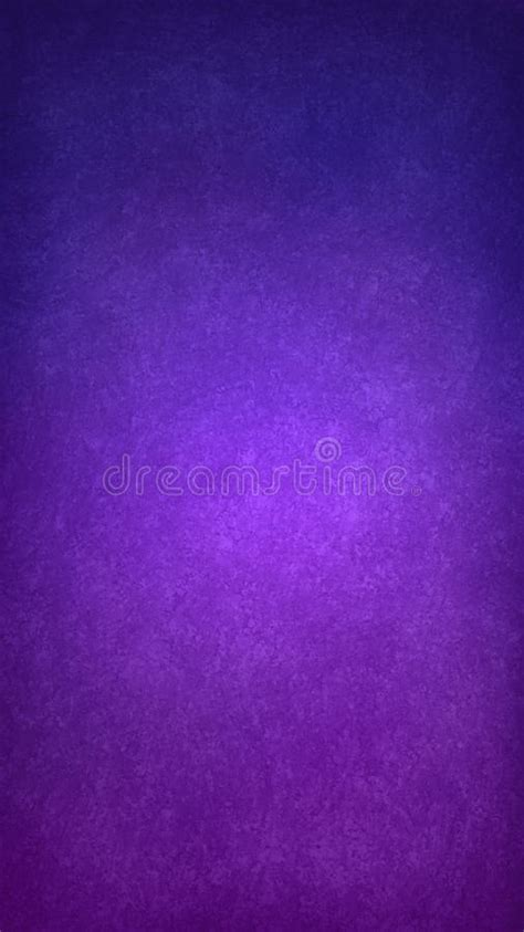 App To Blur Background Purple And Blue Textured Background Wallpaper App