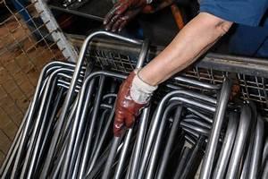 Cintrage Tube Inox : prototypes cintrage tubes ronds et tubes de forme inox alu acier avant fabrication des s ries ~ Melissatoandfro.com Idées de Décoration