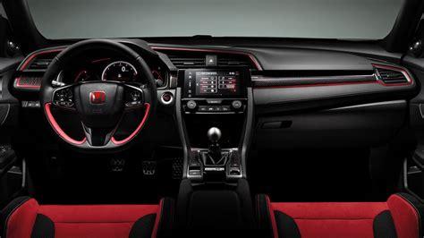 civic type  accessories genuine car add ons honda uk