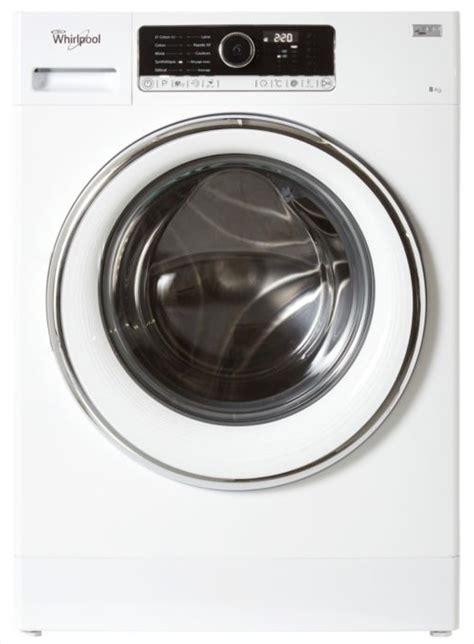 whirlpool fscr 80421 lave linge hublot 224 599