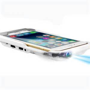 projector for iphone 6 plus atongm d9 plus pico mini led dlp projector 1500 lumens 854