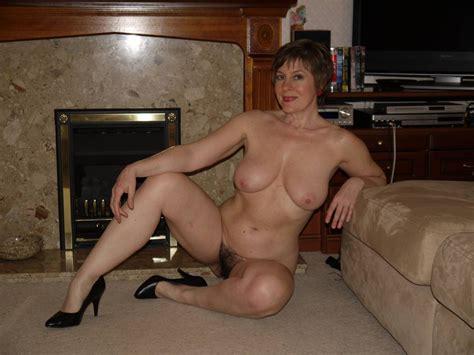 Sexy Mature Women Page Literotica Discussion Board
