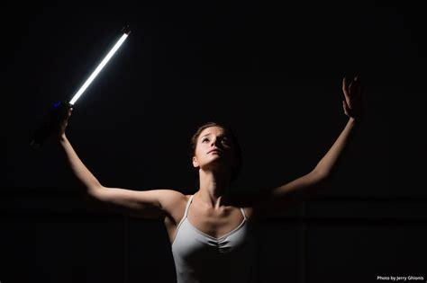 photography led lighting 11 ways to improve your photographic lighting digital