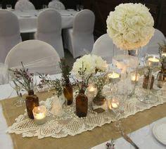 decoration chapiteau mariage ch 234 tre mariage wedding stuff and weddings