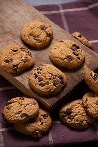 Cookies Photography on Behance