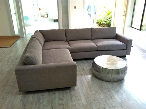 seated sofa sectional 15 best ideas seat leather sectional sofa ideas