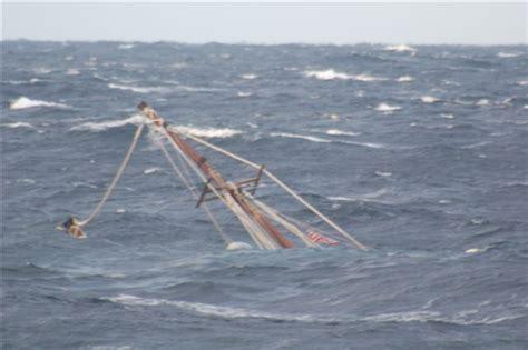 Fishing Boat Accident Nova Scotia by Raw Faith The Movie Sailfeed