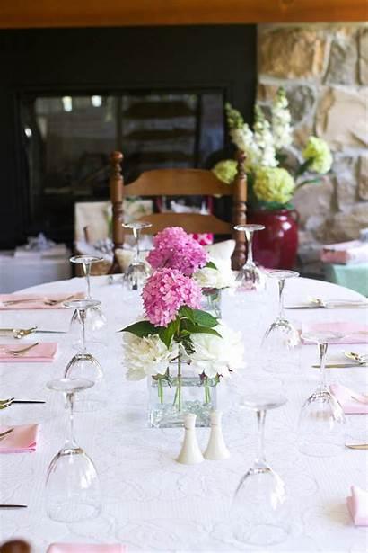 Shower Bridal Arrangements Floral Julie Jumpsuit Borrowed