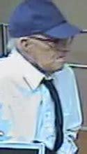 "See photos of stockdale greens 93309. FBI — Reward of $20,000 Offered in ""Geezer Bandit"" Investigation"