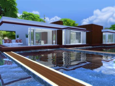 small dining sets for 2 suzz86 39 s modern pool house