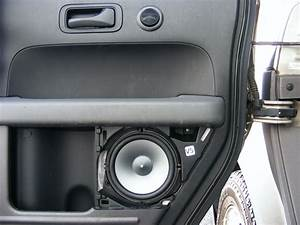 Another R1ch79 2004 Honda Element Post    Photo 7734988